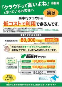 akikura-cloud-mini-cost