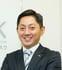 株式会社タスク 専務執行役員 河野 真宏氏