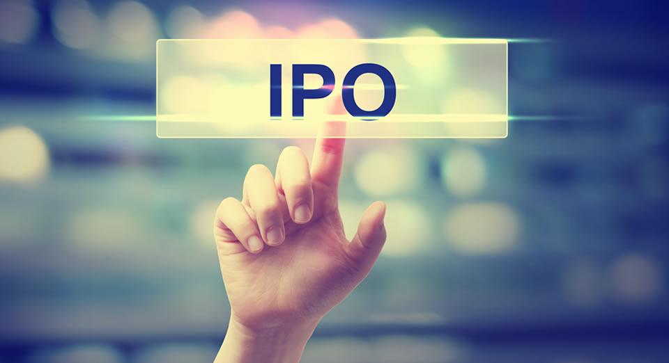 第1回「IPOとは何か」