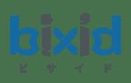 bixid
