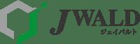 jwald
