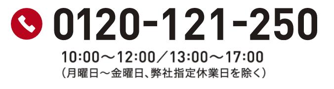 0120-121-250