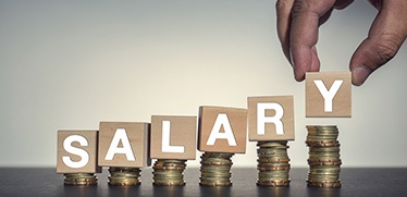 """会社にも社員にもメリットがある「賃上げ」を実現させよう!現役社会保険労務士が教える""""無理のない賃上げ方法""""とは?"""