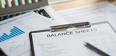 Excelの手作業から解放!会計レポート短時間作成術!