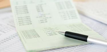 入金業務の担当者必見!<br>締日に集中する入金消込を、時間をかけずに行う手法とは?