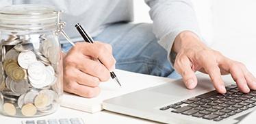 会計システムだけでできる、支払管理業務の時間短縮手法!