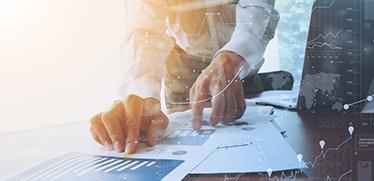 営業部における働き方改革の前提・・・営業部固有の特性を踏まえた施策が必要