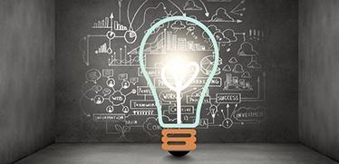 営業強化は社外の知恵が実現させる・・・「場数、経験、感性、属人的」では成しえない