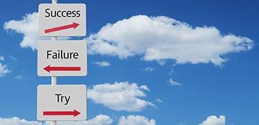 経理ご担当者様必見!奉行流働き方改革モデルを活用した時間削減の成功事例<3選>