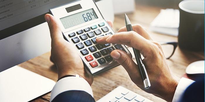 会計システムの選定ポイント