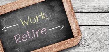 「定年再雇用」でやってしまいがちな3大失敗