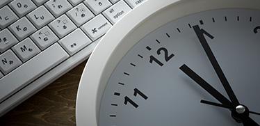 準備は万端?中小企業も「時間外労働の上限規制」が適用されます!