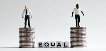 いよいよ中小企業にも適用される「同一労働同一賃金」で企業に求められる対応とは