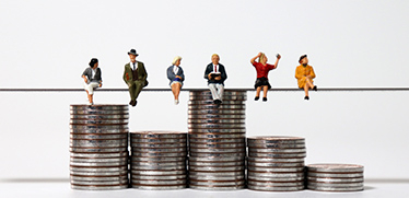 【2020年4月施行】同一労働同一賃金で企業が取り組むべき対策とは