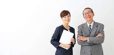 定年後再雇用制度で担当者が押さえておきたい注意点・進め方