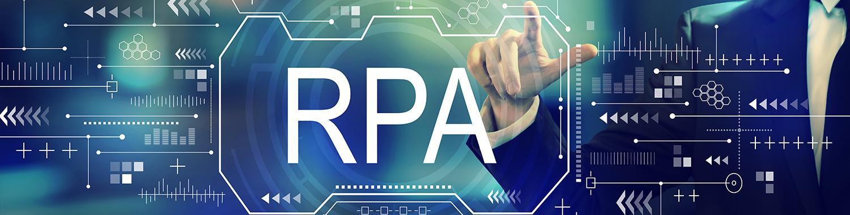 事例に学ぶRPA活用「成功の秘訣」とバックオフィス業務にもたらすメリット