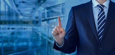 2020年4月以降は要注意!新36協定で中小企業が押さえておきたいポイント