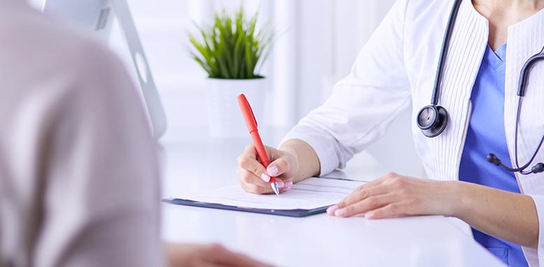 健康診断の受診率を高めるために企業が取り組むべき対策とは