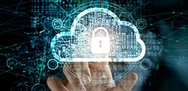クラウドサービスのセキュリティは本当に安全?企業で行うべき対策とは