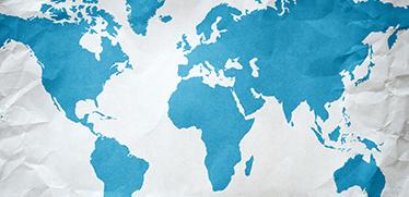 withコロナの海外子会社グローバル経営管理-ガバナンス体制、決算体制維持や不正リスクについて
