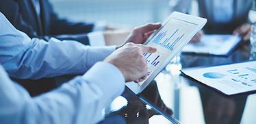 Excelでの予実管理はもはや限界!?スムーズに予算管理を運用するための方法とは