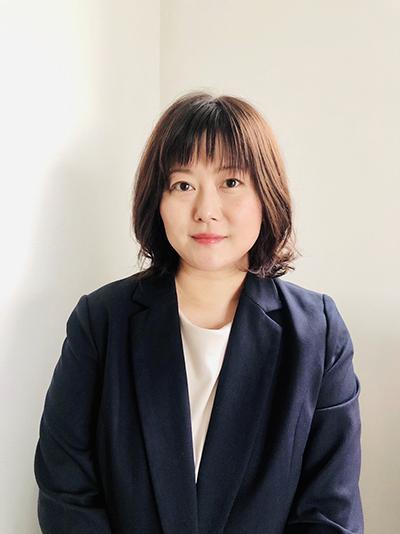 日本社会保険労務士法人(SATOグループ) 山口友佳