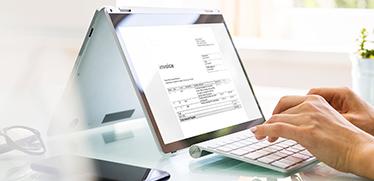 e-Tax・eLTAXの違いとは?法人税・地方税を電子申告する前に知っておくべきこと