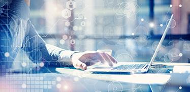 ご存じですか?受発注業務を効率化する「企業間取引を電子化」する方法