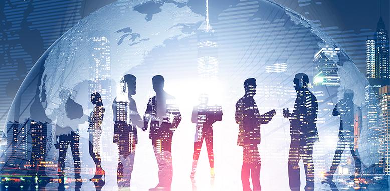 ポストモダンERPとは?日本企業のERPが抱える問題とシステム刷新のポイント