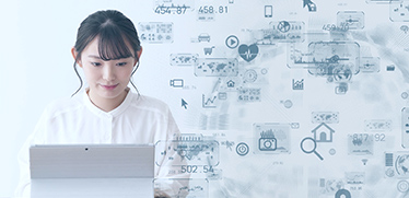 紙をなくし、人事労務の業務効率を劇的に向上する「デジタル化」の進め方
