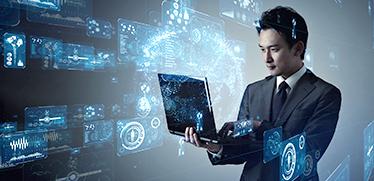 これからは経理もデジタル化!ニューノーマル時代の経理業務のあり方とは