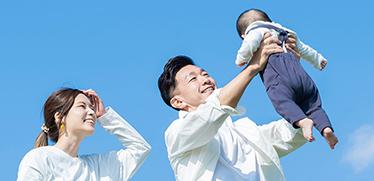 育児休業給付⾦とは|条件や支給額などの基礎知識と効率的な⼿続きのススメ