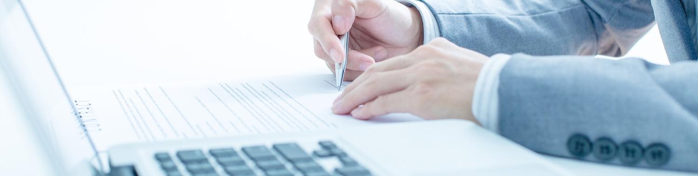 多くの企業がまだ知らない。社会保険・労働保険の手続き業務を劇的に削減する方法