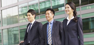 残業を減らすにはコツがある!自社に合った過重労働対策の見つけ方とは