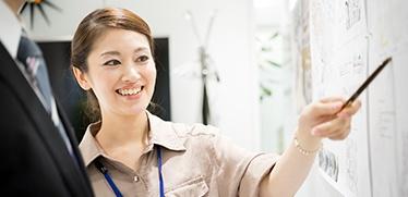 「配偶者(特別)控除改正」を攻略する!<br>従業員の申告業務における実務テクニックを徹底解説!