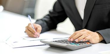 【必読】「債権債務管理」は資金繰りの不安解消のカギ!中小企業の「資金繰り」改善のコツ