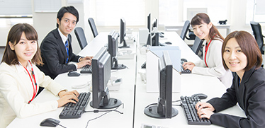 「勤怠管理」どうしてる?<br>目的から注意点まで、人事総務担当者が知っておきたい基礎知識