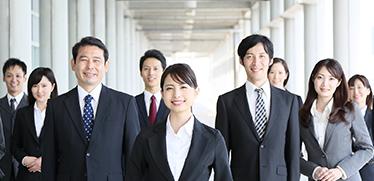 営業部門責任者必見!働き方改革はまず自部門から始めよう! 営業・販売部門が取り組むべき働き方改革とは?
