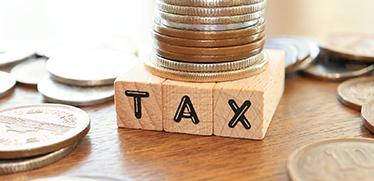 「軽減税率導入後はどうなる?」消費税額を正しく計算する方法