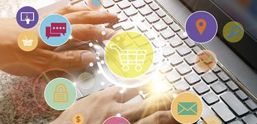 自社利用ソフトウェアの減価償却・耐用年数、入手方法別の会計処理について