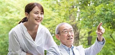 介護休暇・介護休業制度とは|仕事と介護の両立支援で企業が注意すべきこと