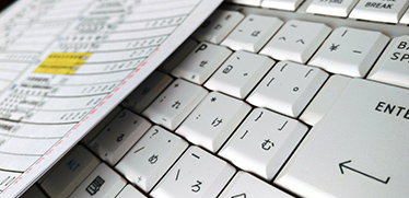 社会保険・労働保険の電子申請義務化に向けて今から準備しておきたいこと