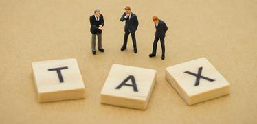 法人税の基礎知識|税率・計算方法・申告方法のまとめ