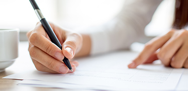 【令和2年分】最新・扶養控除等(異動)申告書の書き方と従業員への注意喚起のポイント