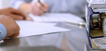 インボイス制度とは 〜適格請求書等保存方式の導入による経理業務への影響〜