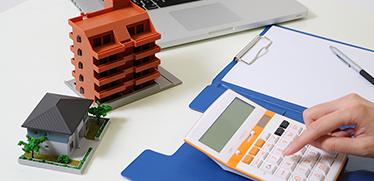 経理担当者が知っておきたい固定資産管理業務と運用方法