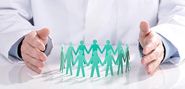 専門家に聞く「企業のメンタルヘルスケア対策はどう取り組むべきか?」