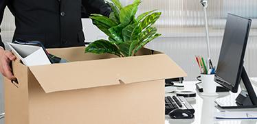 従業員の退職に伴う社会保険・雇用保険等の手続きと対応の注意点
