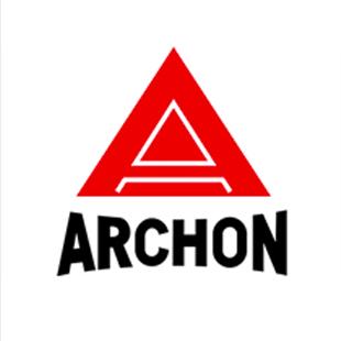 株式会社アルコン