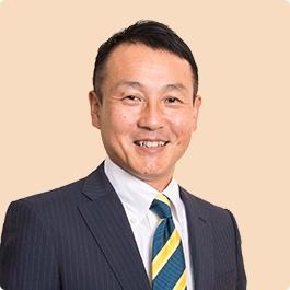 アクタス税理士法人 代表社員 税理士 加藤 幸人 氏